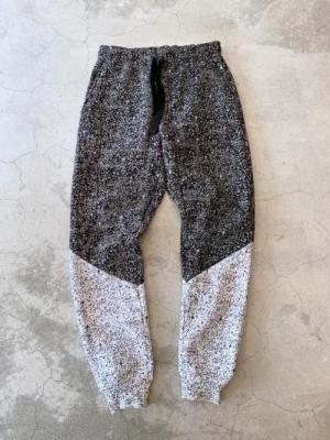 10s Design Sweat Pants