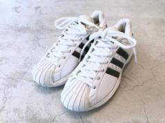 """adidas"" SuperStar 2G Leather"