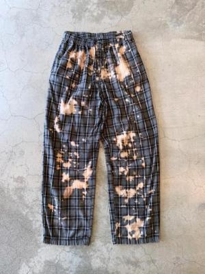 vintage  Acid ez pants