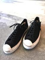 """CONVERSE"" JackPurcell Signature OX"