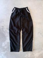 90s SmoothFabric Track Pants