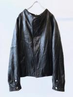 Vintage Terrific Leather JKT