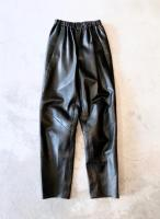 Old Leather EZ Pants