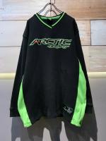 ARCTIC SPORT THERMAL SHIRT