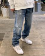 DICKIES PAINTER JEANS