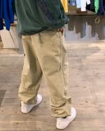 90s AE CYNCH PANTS