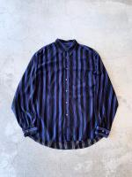 old Luxe Stripes Shirt