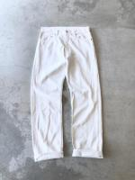 """Levi's"" 501 Denim Pants"