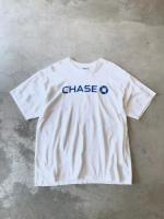"Printed Tee ""CHASE"""