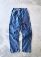 """TOMMY HILFGER"" Denim Pants"
