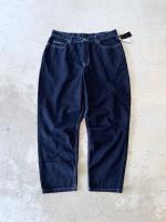 00s NY Jeans Denim Pants