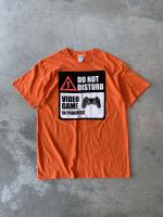 old Don't bother T-shirt