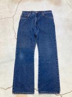 """Levi's"" Design Denim Pants"
