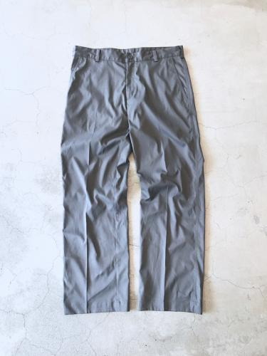 """NIKE"" Active Trousers"