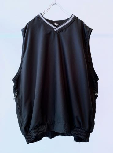 """NIKE"" Smooth Tech Vest"
