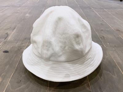 REMAKEBYK BUCKET HAT
