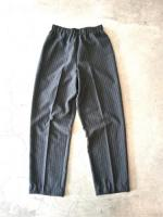 Stripe EZ Slacks Pants