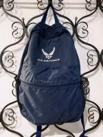 U.S AIR FORCE BACKPACK