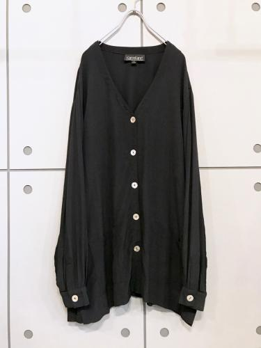 Rayon Design Outer