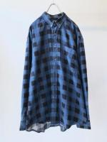 Old L/S LightNel Shirt