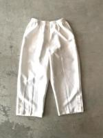 8 Length EZ Slacks Pants