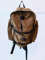 vintage HIGH SIERRA Back Pack