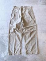 """Levi's"" L2 Chino Trousers"