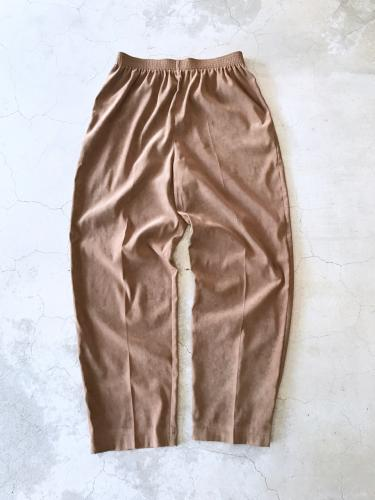 SmoothFabric EZ Trousers