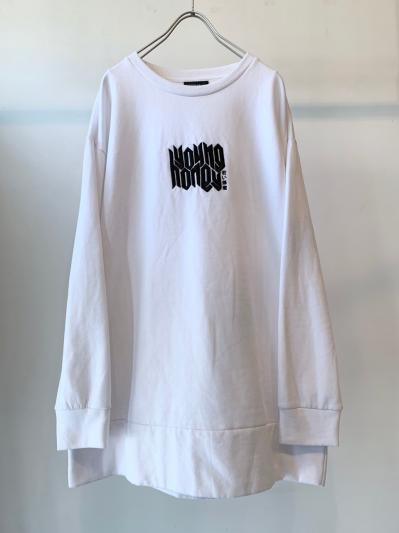Young Honey Crewneck Sweatshirt