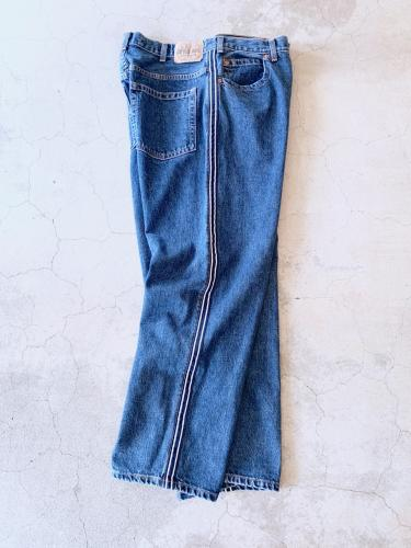 """GAP"" Jeans SUPER WIDE"