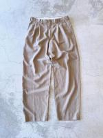 vintage Luxe Trousers