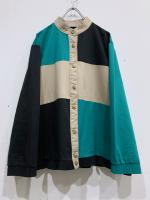 Old Design Shirt JKT