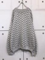 Design Acrylic Knit