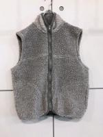"""Teva"" Fleece Vest"