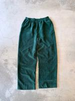 Colour chords trouser