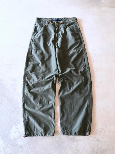 """Levi's"" L2 Design Active Pants"