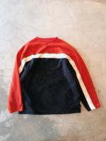 90s Fleece Active Shirt