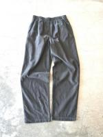 Corduroy EZ Slacks Pants