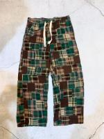 Old Design Cotton Pants