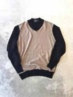 Design Bred Knit Sweater